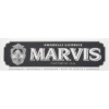 Marvis-Amarelli-Licorice-Mint-Toothpaste-3