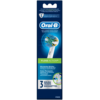 Oral-B-Floss-Action-Replacement-Electric-Toothbrush-Heads-1