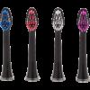 iBrush-Electric-Toothbrush-2