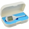 EUDEMON Digital Basal Thermometer for Cycle Control 2