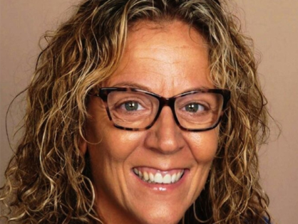 Connie Stark, RN
